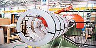 ThyssenKrupp, Türkiye merkezli yatırım planlıyor