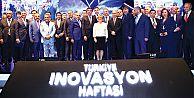 TİM, Adanada inovasyon rüzgarı estirdi