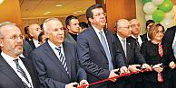 TİM– TEB Girişim Evi'nin ilki Gaziantep'te açıldı