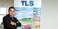 TLS Lojistik Tehlikeli Maddeler Güvenlik Sertifikası