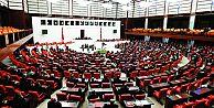 Torba Yasa netleşti Yeni vergi düzenlemeleri