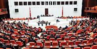 Torba Yasa: Vergi indirimi ve KDV istisnası yasalaştı