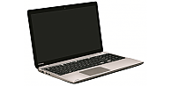 Toshiba Satellite P50 ve P50t notebook'lar