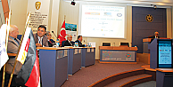 TOSYÖV ile İZTO işbirliğiyle İzmir'de seminer