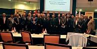 TOSYÖV Mütevelli Heyet Olağan Toplantısı gerçekleştirildi