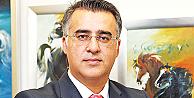 TSB Genel Sekreteri Mehmet Akif Eroğlu oldu