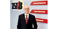 TSKB'nin aktif büyüklüğü 31.4 milyar TL'ye ulaştı