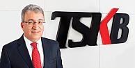 TSKB'ye 250 milyon ABD doları kredi