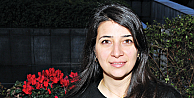 TTNET&Avea Mobilexpress  CEO'su Zeynep Şener
