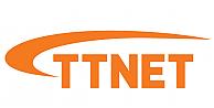 TTNET'ten girişimcilere bir destek daha