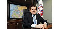 TTSO: Trabzon#039;da istihdam fırladı