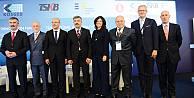 Türk Büyüme ve İnovasyon Fonu hayata geçti