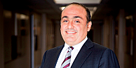 Türk Faktoring Şirketleri yükseliyor
