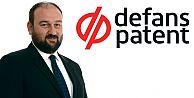 """""""Türk Patent Kurumunun yaptığı indirimle başvurular artacak"""""""