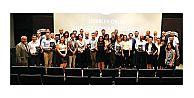 Türk Telekom Grubu Liderler Okulu