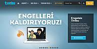 Türk Telekom Grubu, PR Dailys CSR Ödüllerinde 5 dalda finalde
