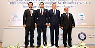 Türk Telekom Grubu ve Gazi Üniversitesi işbirliği yaptı