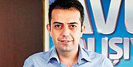 Türk Telekom Grubu yeni nesil çözümleriyle hayatı kolaylaştırıyor