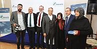 Türk Telekom, İnternetle Hayat Kolay Projesi'ni mobile taşıdı