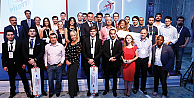 Türk Telekom, Türkiye'yi Girişimcilik Merkezi yapacak