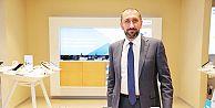 Türk Telekom'un yenilenen ofisleri TTMM'ler faaliyete başladı