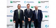 Turkcell Finansman ile BNP Paribas Cardif iş ortaklığı