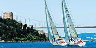 Turkcell Platinum Bosphorus Cup İstanbul'u rengarenk boyamaya hazırlanıyor