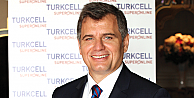 Turkcell Superonline'ın fiber ağı 1.9 milyon hanede