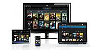 Turkcell TV Plus; gerçek çoklu ekran