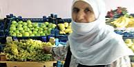 Turkcell ve TİSVA işbirliğiyle dar gelirli kadınlara 500 milyon TL mikrokredi