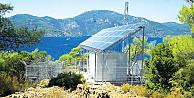 Turkcell ve Turkcell Superonline'dan enerjide 1 yılda 111 milyon kilovat saat tasarruf