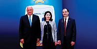 Turkcell'in SağlıkMetre'si