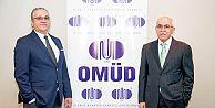 Türkiye, Avrupa'da 5. en büyük üretim merkezi olacak