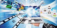 Türkiye bilgi ve iletişim teknolojileri sektörü 116.9 milyar TL büyüklüğe ulaştı