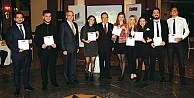 Türkiye#039;den Valencia#039;ya girişimcilik köprüsü kuruldu