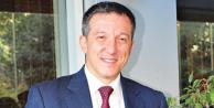 Türkiye ekonomisi için 2015'te fırsat var