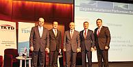 Türkiye Elektronik Fon Dağıtım Platformu, Fon Süpermarketi