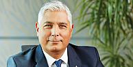 Türkiye Finans, 2015'e yeni sukuk ihracı ile başladı