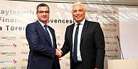 Türkiye Finans ile Vakıf Emeklilik işbirliği