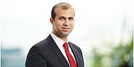 Türkiye Finans, KOBİ'lerde 'Pazar' kapıyor; 2014'te yüzde 35