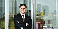 Türkiye Finans'a yeni Genel Müdür Yardımcısı