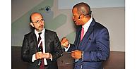 Türkiye Finansal Okuryazarlık ve Erişim Zirvesi
