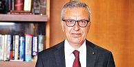 Türkiye İş Bankası 93 yaşında
