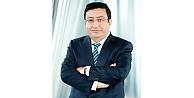 Türkiye İş Bankasının KOBİ stratejisi: Krediden de ötesi