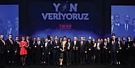 Türkiye müşteri memnuniyeti endeksi 2013 4. Çeyrek Sonuçları