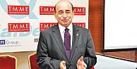 Türkiye Müşteri Memnuniyeti Endeksi: Ulusal Endeks'te durağan seyir devam ediyor