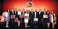 """""""Türkiye'nin İlk 500 Bilişim Şirketi"""" açıklandı"""
