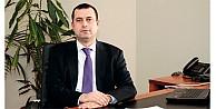 Türkiye Petrolleri Genel Müdürü; Çağdaş Demirağ