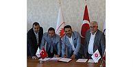 Türkiye Petrollerine 3 yeni istasyon
