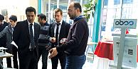 1. Türkiye Otonom Robotlar Konferansı